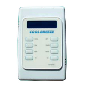 cool-breeze-controllers